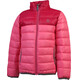 Color Kids King Padded Jacket Kids Camellia Rose